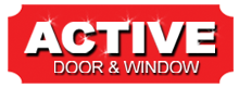 Active Door & Window Long Island