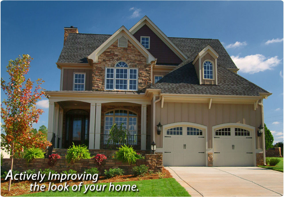 GARAGE DOORS; WINDOWS; DOORS; REPAIRS; QUICK QUOTE